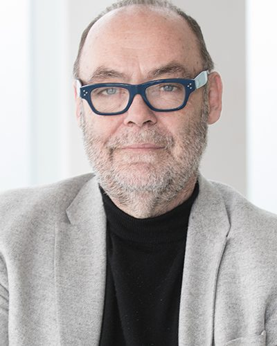 Jean Brouillard