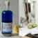 Célébrer la Saint-Jean-Baptiste avec le BleuRoyal Gin