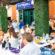 Bistro Patrizio & Co. : la terrasse parfaite pour les midis ensoleillés!