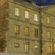 Défi-Évasion présente une nouvelle activité à la Vieille prison de Trois-Rivières