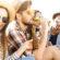 Le Turlaine Beer Fest revient en force le 12 octobre prochain!