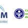 LSM conclut une entente avec la Commission scolaire de Montréal