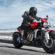 Les modèles à ne pas manquer au Salon de la Moto 2020